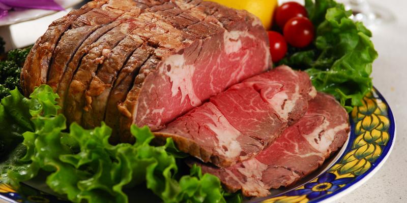 Marinade pour viandes recettes consomouslim for Marinade pour viande barbecue