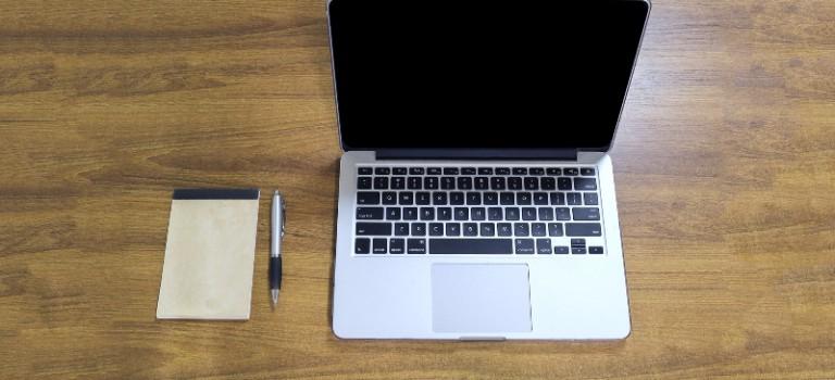 Travailler de chez soi archives consomouslim for Idee pour travailler chez soi