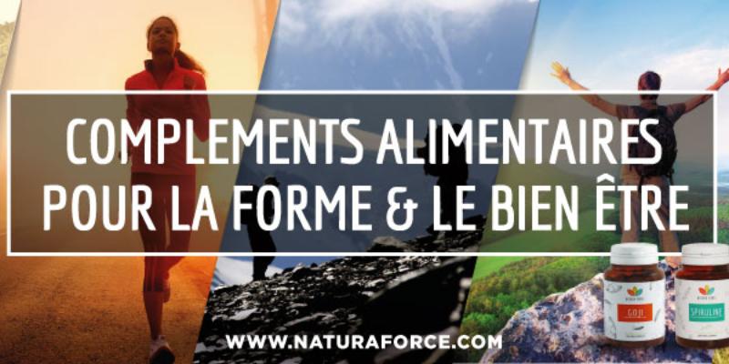 natura force