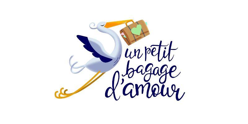 un petit bagage d'amour