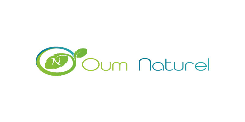 Oum Naturel