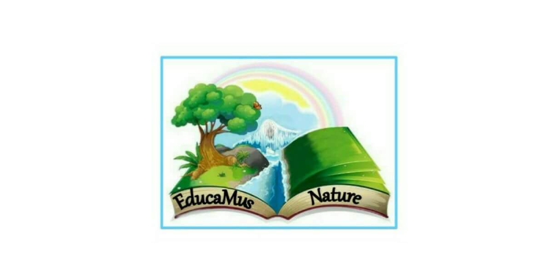 educamus nature