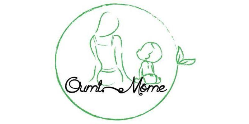 OumiMôme