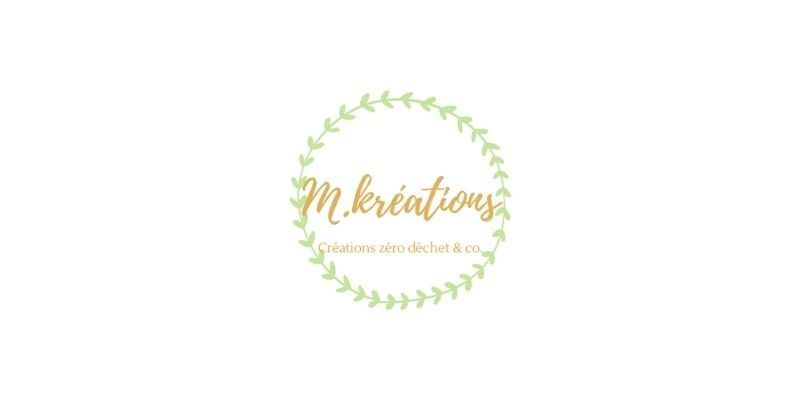 mkreations